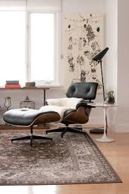 eames chair side table sneak peek jess loraas design sponge
