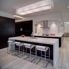 100 kitchen with 2 islands attractive glass pendant kitchen