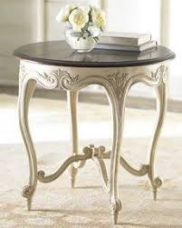 french country side table love this french country side table fabulous furniture