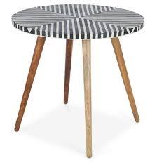 Bone Inlay Chair Bone Inlay Furniture Interiors Online