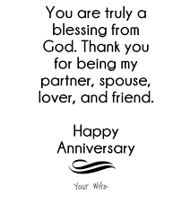 Happy Anniversary Best Wishes Messages Wedding Anniversary Wishes Messages And Quotes For Him Cute Love