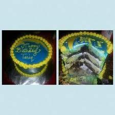 mole week mole cake moleday cakes