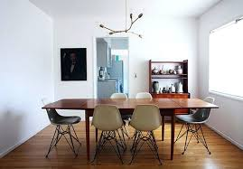 modern hanging lights for dining room modern hanging lights ivanlovatt com
