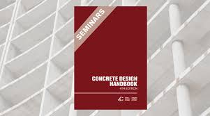 Home Design Software Canada Reliable U0026 Domestic Supply Of Cement Cement Association Of Canada
