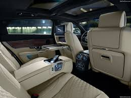 jaguar cars interior jaguar xj 2016 pictures information u0026 specs