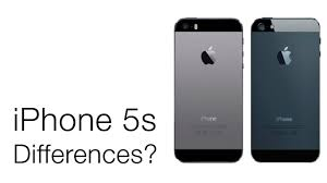 iphone 5 design iphone 5s versus iphone 5 external design differences
