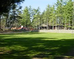 octoraro native plant nursery horseshoe scout reservation alumni association
