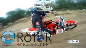 motocross helmets cheap rotor helmet swivel mount gopro official motocross anthony raynard