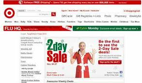 online shopping target black friday top 10 online shopping sites in the world techmused