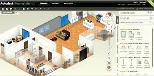 virtual room planner virtual room creator bedroom planner tool virtual room planner