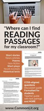 unit 6 resources themes in american stories hundreds of free short passages for students in grades 5 12