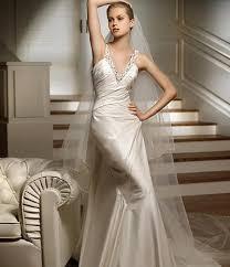 wedding dresses 2009 pronovias wedding dresses