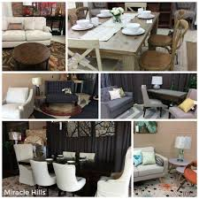 Home Decor Stores In Omaha Ne The Rush Market Omaha Home Facebook