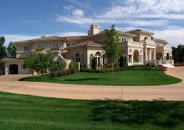mediterranean mansion mediterranean mansion mediterranean exterior denver by