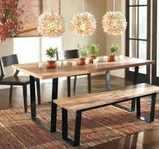 Farm Benches - rustic benches for dining table farm bench dining table wooden
