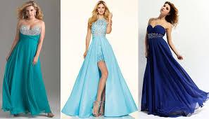 awesome prom dresses 35 awesome prom dresses khbuzz