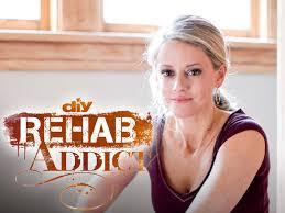 rehab addict diy diy rehab addict curtis is so awesome rehab addict