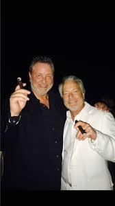 dierks bentley wedding ring hire david payton singer guitarist one man band singing