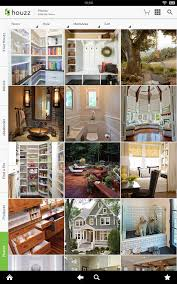 Home Interior Products For Sale Amazon Com Houzz Interior Design Ideas Appstore For Android