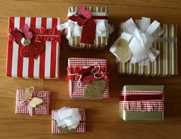 cool ideas for christmas gifts or by homemade christmas gift ideas