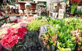 boston flowers the boston flower exchange knows the business of