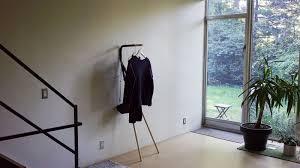 floyd u0027s new furniture for urban living cool hunting