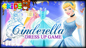 princess dress up party games party games pinterest party