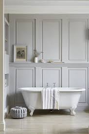 599 best bathroom inspiration images on pinterest bath master