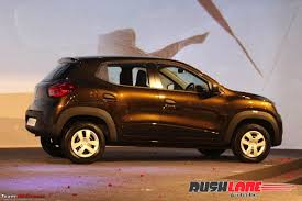 renault kwid specification and price renault u0027s kwid entry level hatchback unveiled edit now launched