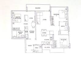 the seawind floor plan d15seawind just another wordpress com site