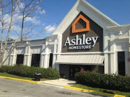 ashley furniture homestore black friday furniture and mattress store in jacksonville fl ashley