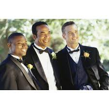 wedding tux rental cost how much does it cost to rent a tux for a wedding our everyday