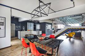 top 5 interior design styles in singapore squarerooms