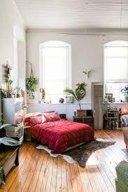 Schlafzimmer L Ten Die Besten 25 Hipster Wanddekor Ideen Auf Pinterest Boho Home