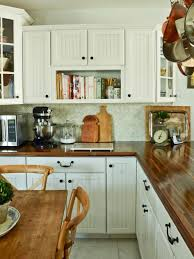 Kitchen Countertop Size - countertops making wood countertops for kitchen diy wide plank