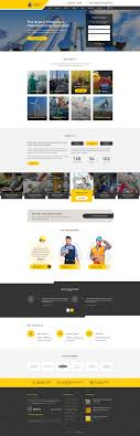 layout design industrial engineering factory industrial engineering industrial psd template psd
