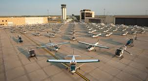 North Dakota pilot travel centers images Flight operations jpg