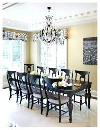 warm neutral paint colors for dining room barclaydouglas