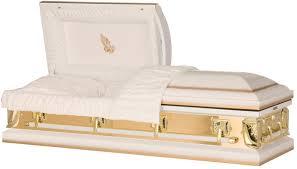 caskets for sale wood caskets casket showcase