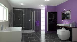 Feature Wall Bathroom Ideas Top Bathroom Remodel Ideas Dream Modern Homes