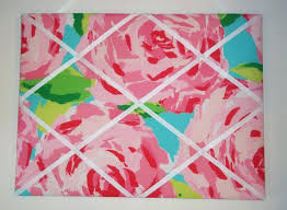 lilly pulitzer home decor lilly pulitzer home decor target snouzorsph site