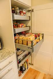 Kitchen Remodels With White Cabinets by Small Kitchen Cabinet Plan Kitchen Bin Pulls Cabinet Lazy Susan