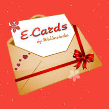 e cards android apps on play