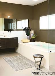 zen bathroom ideas modern zen bathroom ideas gorgeous design home buildmuscle