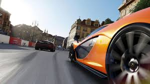 forza motorsport 5 cars forza motorsport 5 u0027 review digital trends