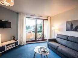 cozy and comfortable studio close to geneva saint julien en