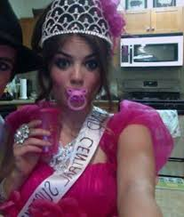 Aria Halloween Costume 15 Lucy Hair Costume Ideas Images Lucy Hale