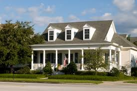 colonial architecture architectural styles colonial windermere