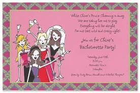 bachelorette party invitation wording bachelorette party invitation wording orionjurinform