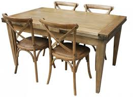oak table and chairs solid oak dining table 150cm only 749